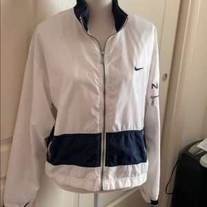 Nike light Weight Jacket- Size L